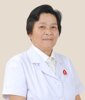 合肥丹凤朝阳妇产医院专家